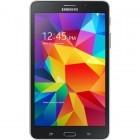 Samsung SM-T235 Galaxy Tab 4, 7 inch MultiTouch, Cortex A7 1.2GHz Quad Core, 1.5GB RAM, 8GB flash, Wi-Fi, Bluetooth, 3G, 4G, GPS, Android 4.4.2, Black