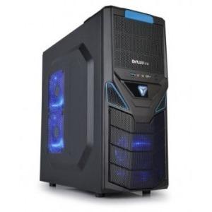 Sistem gaming light v3 intel core i3 4170 4gb ddr3 for Garage ad buc