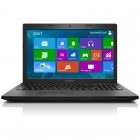 "Lenovo 15.6"" IdeaPad G505, AMD Quad-Core A6-5200 2GHz, 4GB, 1TB, Radeon R5 M230 1GB, Win 8.1, Black"