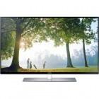 Samsung Smart TV UE55H6670 Seria H6670 139cm negru Full HD 3D contine 2 perechi de ochelari 3D - desigilat