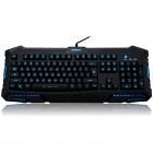 Tastatura gaming Newmen GL700