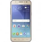 Samsung J500 Galaxy J5 Dual Sim 8GB 4G Gold