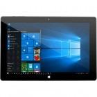 Tableta Vonino iMart QSL, 10.1 inch IPS MultiTouch, Intel® Atom Z3735F 1.33GHz, 2GB RAM, 32GB flash, Wi-Fi, Bluetooth, 3G, GPS, Windows 10, Black