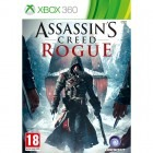 Ubisoft Assassin's Creed: Rogue pentru Xbox 360