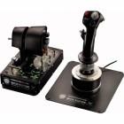 Joystick Thrustmaster HOTAS Warthog pentru PC