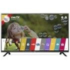 LG Smart TV 32LF592U Seria LF592U 80cm gri HD Ready