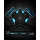 Kalypso Media Tropico 5-DLC#9 The Supercomputer (Steam)