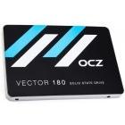 OCZ Vector 180 Series 240GB SATA-III 2.5 inch