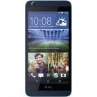 Smartphone HTC Desire 626G+ 8GB Dual Sim Blue