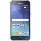 Samsung J500 Galaxy J5 Dual Sim 8GB 4G Black