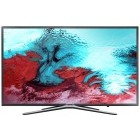 Televizor LED Samsung Smart TV 49K5502 Seria K5502 123cm gri Full HD