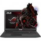 "ASUS 17.3"" ROG G751JY, FHD, Procesor Intel® Core™ i7-4710HQ 2.5GHz Haswell, 8GB, 1TB, GeForce GTX 980M 4GB, Black"