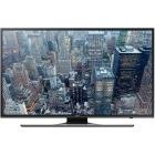 Televizor LED Samsung Smart TV 48JU6500 Curbat Seria JU6500 121cm negru 4K UHD