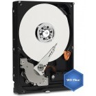 WD Blue 500GB SATA-III 5400 RPM 64MB