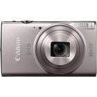 Aparat foto compact Canon IXUS 285HS argintiu