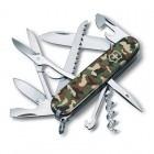 Victorinox 1.3713.94 Huntsman Camouflage