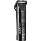 Aparat de tuns BaByliss Hair Clipper W-Tech