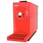 Cremesso Uno Fire Red manual