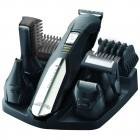Aparat ingrijire cosmetica Remington Lithium-Powered PG6060