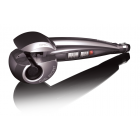 Ondulator de par BaByliss Curl Secret