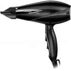 Uscator de par BaByliss LE Pro Light Volume 2100W