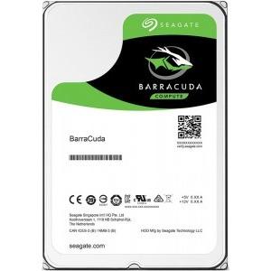 Hard disk notebook Seagate Barracuda Guardian, 1TB, SATA-III, 5400RPM, cache 128MB, 7 mm