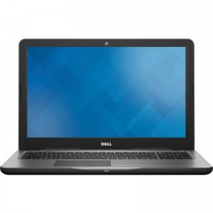 """Notebook / Laptop DELL 17.3"""" Inspiron 5767 (seria 5000), FHD, Procesor Intel® Core™ i7-7500U (4M Cache, up to 3.50 GHz), 8GB DDR4, 1TB, Radeon R7 M445 4GB, Linux"""