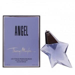 Thierry Mugler Angel Reffilable Eau De Parfum 25ml Parfum De Dama