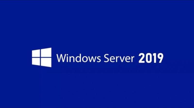 Microsoft CAL User, Server 2019, OLP NL, Engleza, 1 User