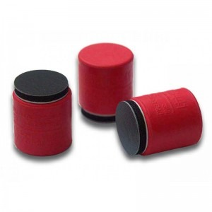 Intretinere metal 3m suport slefuire disc abraziv 9 for Garage ad buc