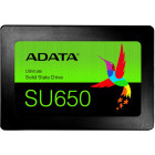 Ultimate SU650 120GB SATA-III 2.5 inch Retail