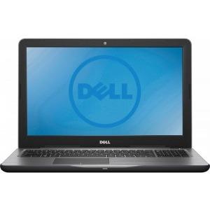 Notebook / Laptop DELL 15.6'' Inspiron 5567 (seria 5000), FHD, Procesor Intel® Core™ i7-7500U (4M Cache, up to 3.50 GHz), 4GB DDR4, 1TB, Radeon R7 M445 2GB, Linux, Grey, 3Yr CIS