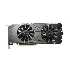 Placa video Galax KFA2 GeForce GTX 1080 Ti EXOC 11GB DDR5X 352-bit