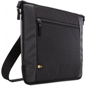 Case Logic Geanta notebook 14-inch Intrata Black
