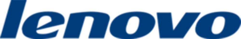 Extensie garantie Lenovo Extensie de la 2 la 3 ani Carry In pentru V110, V310, V130, V330