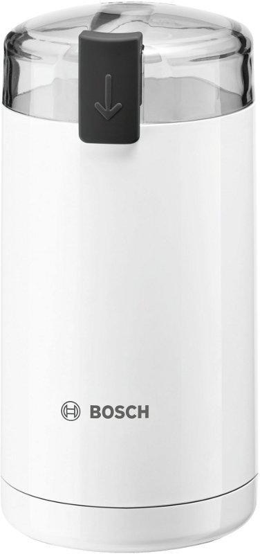 Rasnita de cafea Bosch TSM6A011W