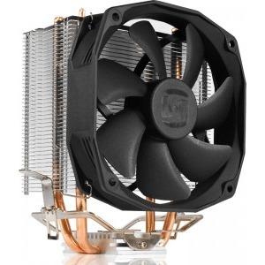 Cooler cpu silentiumpc spartan 3 lt pc garage for Garage ad buc