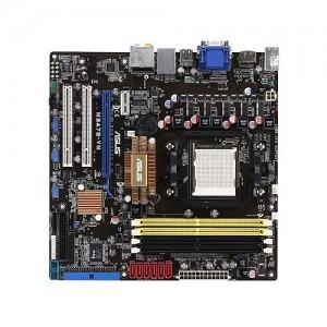 ASUS M4A78-AM AMD CHIPSET WINDOWS 8 DRIVER