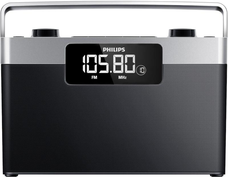 Accesoriu multimedia Philips AE2430 Radio portabil