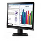 Monitor LED BenQ BL902TM 19 inch 5 ms black