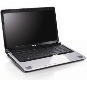 Dell Studio 1745 Notebook QuickSet Driver UPDATE