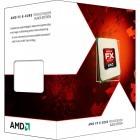FX-6300 3.5GHz box