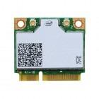 Placa de retea wireless Intel Dual Band Wireless-AC 7260 2x2 AC+BT, Bulk