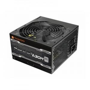 Sursa Thermaltake Smart 630W