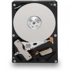 Promotia zilei: Hard disk Toshiba DT01ACAxxx 1TB SATA-III 7200 RPM 32MB