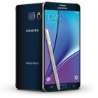 Samsung N920C Galaxy Note 5, 4GB RAM, 32GB, Black Sapphire