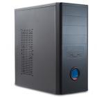 Carcasa RPC CPCS-A41500E-BG01A 500W - desigilat