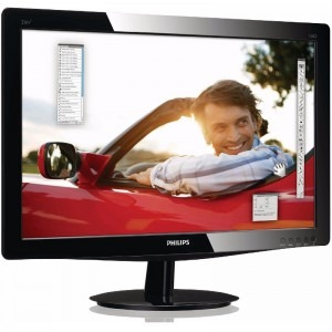 Driver for Philips 226V3LSB25/55 LCD Monitor