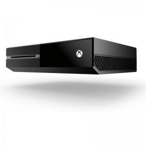 d94bd28e4 Consola Microsoft Xbox One + Kinect Senzor - PC Garage