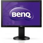 Monitor LED BenQ BL2211TM 22 inch 5ms black